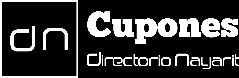 Cupones | Directorio Nayarit